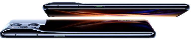 Oppo Find X3 Pro tanıtıldı İşte öne çıkan özellikleri