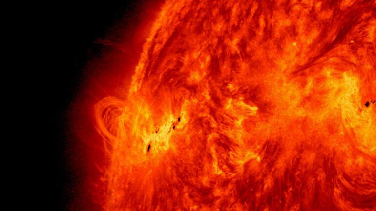 Bilim insanlarından Büyük Yangın uyarısı: 439 yıl önce yaşanan felaket tekrarlanabilir